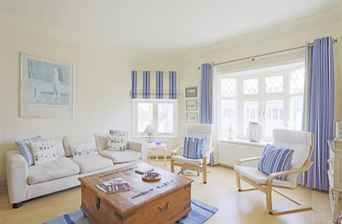 Last Minute Cottages - Cosy Aldeburgh Rental S9998