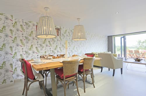 Last Minute Cottages - Luxury Dunwich Cottage S82814