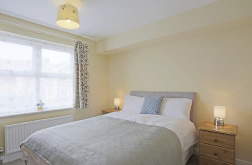 Last Minute Cottages - Excellent Aldeburgh Apartment S79475