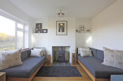 Last Minute Cottages - Gorgeous Westleton Cottage S89395