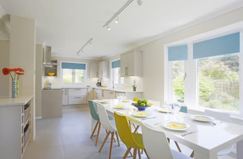 Last Minute Cottages - Attractive Walberswick Cottage S82794