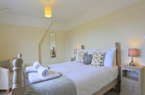Last Minute Cottages - Cosy Walberswick Cottage S59512