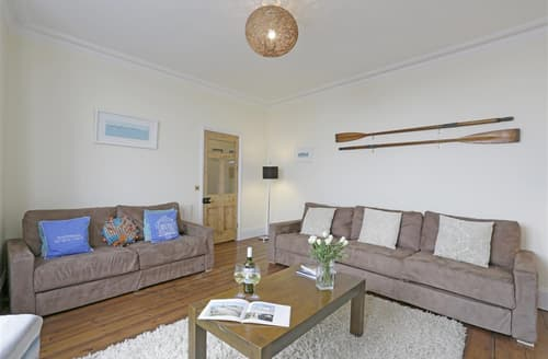 Last Minute Cottages - Excellent Southwold Cottage S46163