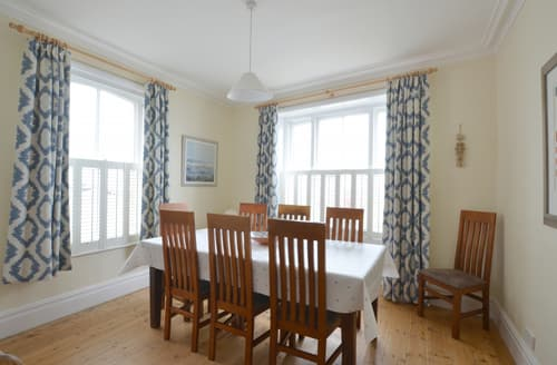 Last Minute Cottages - Splendid Southwold Cottage S37959