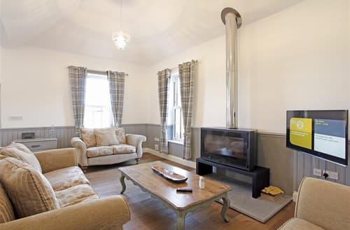 Last Minute Cottages - Quaint Knodishall Rental S26145