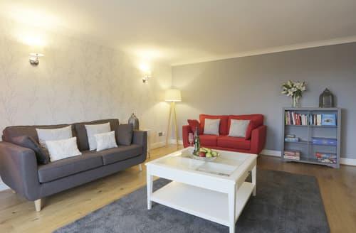 Last Minute Cottages - Luxury Reydon Cottage S95115