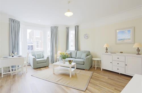 Last Minute Cottages - Tasteful Southwold Apartment S71441
