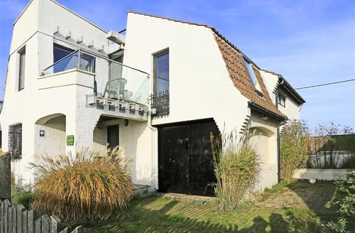 Last Minute Cottages - Cosy Southwold Rental S10299