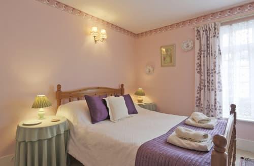 Last Minute Cottages - Cosy Aldeburgh Rental S10116