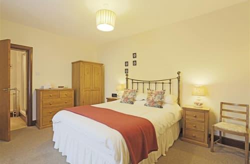 Last Minute Cottages - Superb Aldeburgh Rental S10298