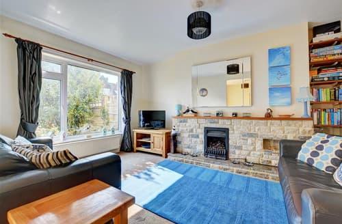 Last Minute Cottages - Exquisite Swanage Rental S11515