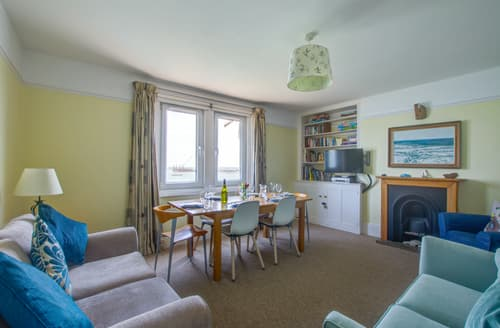 Last Minute Cottages - Adorable Swanage Rental S11508