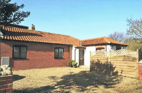 Last Minute Cottages - Wonderful North Cornwall Rental S26543