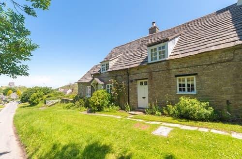 Last Minute Cottages - FCH60884