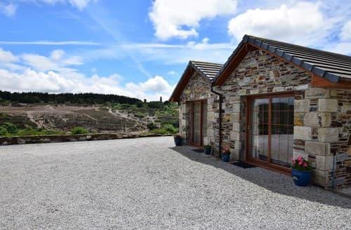 Last Minute Cottages - Adorable Redruth Cottage S7176
