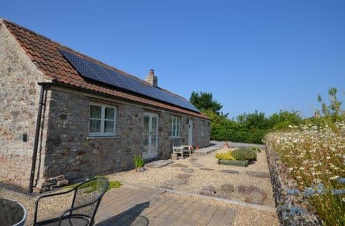 Last Minute Cottages - FCH449