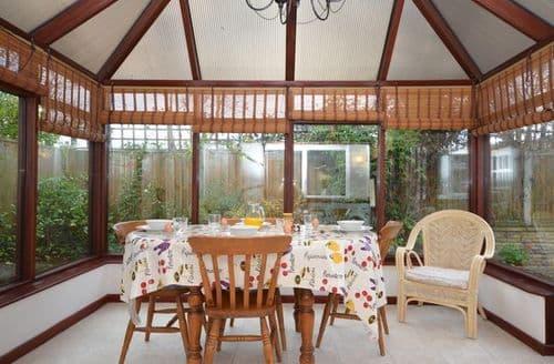 Dog Friendly Cottages - Wonderful North Walsham Bungalow S41288