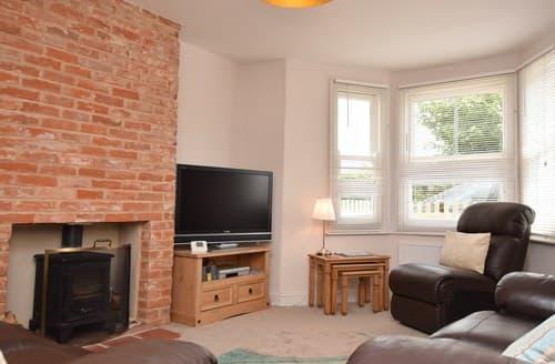 Last Minute Cottages - Excellent Norwich Cottage S78187