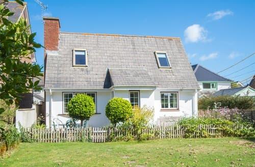 Big Cottages - FCH60887