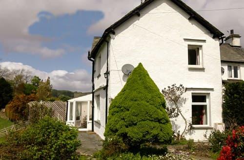 Big Cottages - FCH50331