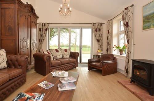 Last Minute Cottages - Splendid Thetford Apartment S80703