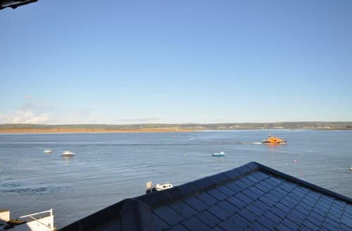 Last Minute Cottages - Charming Appledore Cottage S7755