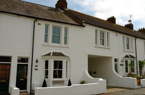 Big Cottages - FCH55538