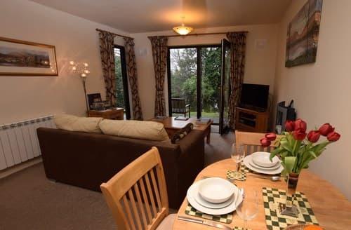 Last Minute Cottages - Splendid Ambleside Apartment S79630