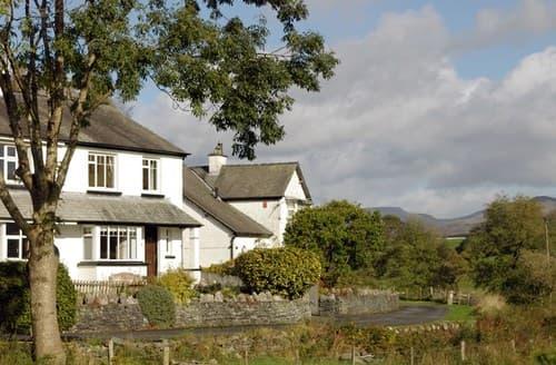 Big Cottages - FCH50339