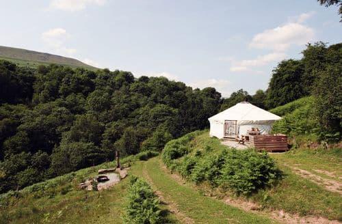 Last Minute Cottages - FCH42894