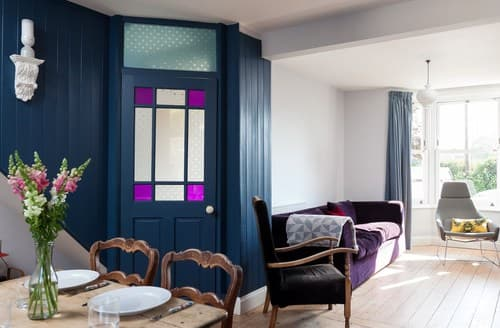 Last Minute Cottages - Stunning Whitstable Cottage S80458