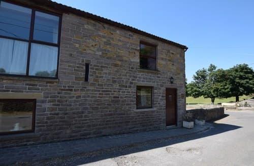 Big Cottages - FCH44626