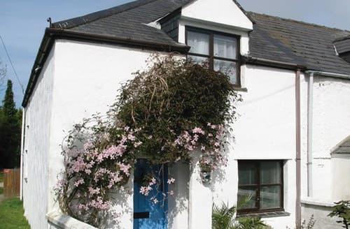 Last Minute Cottages - FCH44988