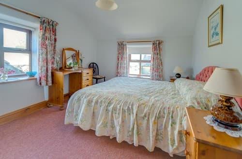 Last Minute Cottages - Adorable Langton Matravers Cottage S101429