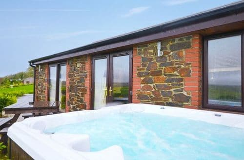 Last Minute Cottages - Attractive Redruth Apartment S43980