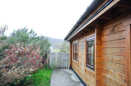 Last Minute Cottages - FCH9191