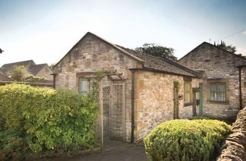 Last Minute Cottages - FCH44662