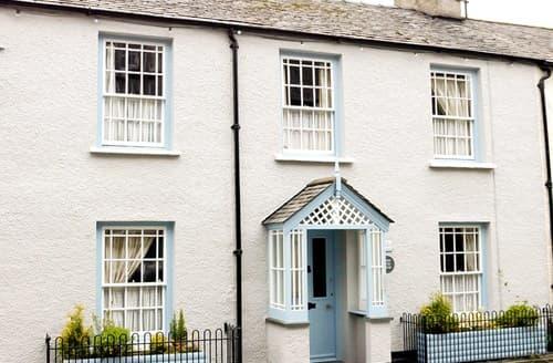 Last Minute Cottages - Delightful Ambleside Cottage S79665