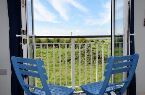 Last Minute Cottages - Beautiful Rye Apartment S100853