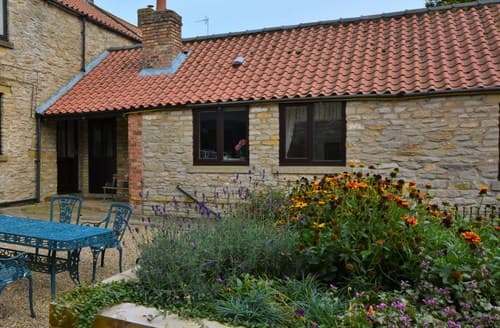 Last Minute Cottages - FCH9685
