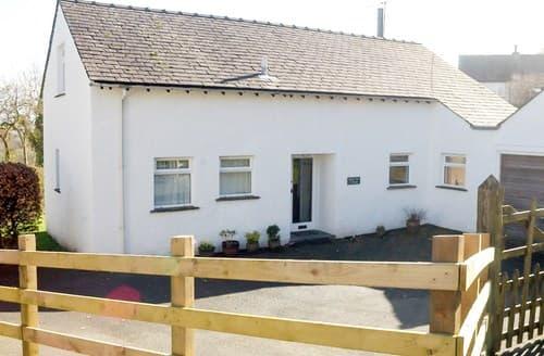 Big Cottages - FCH50346
