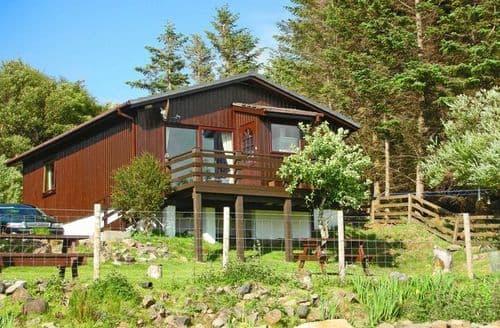 Last Minute Cottages - FCH10694