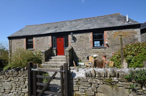 Last Minute Cottages - FCH55383