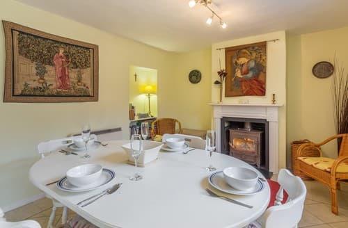 Last Minute Cottages - Excellent Little Walsingham Cottage S114598