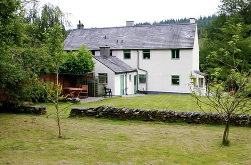 Big Cottages - FCH50297