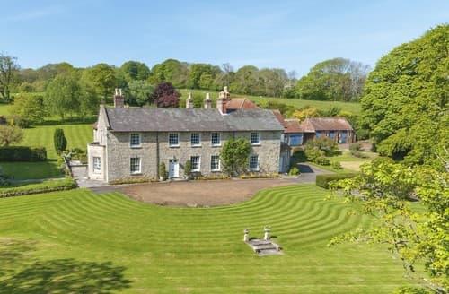 Last Minute Cottages - Wonderful Godshill Cottage S101492