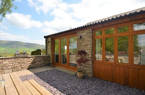 Last Minute Cottages - Exquisite Abergavenny Cottage S73959