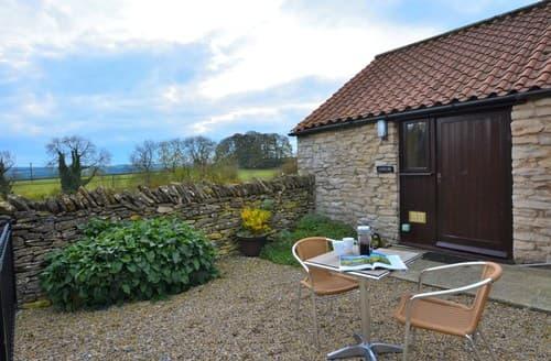 Last Minute Cottages - Superb Old Byland Cottage S7206