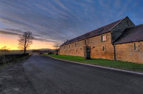 Last Minute Cottages - Attractive Netherton Cottage S97969