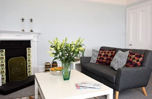 Last Minute Cottages - Gorgeous Bexhill On Sea Apartment S98648